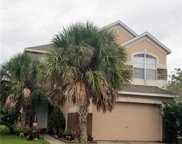 14921 Huntcliff Park Way, Orlando image