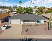 13636 N 103rd Avenue, Sun City image