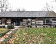 760 Sycamore  Street, Zionsville image