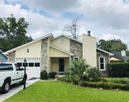 309 Flagstone Dr., Myrtle Beach image