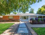 4243 E Pinchot Avenue, Phoenix image