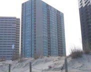 10700 Coastal Hwy Unit 302, Ocean City image