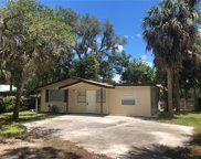 18321 Slater RD, North Fort Myers image