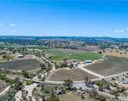 8235     Creston Road, Paso Robles image