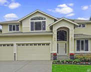 2929 130th Place SE, Everett image