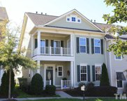 132 Hardy Ivy Way, Holly Springs image