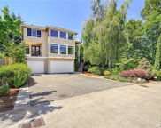 11200 SE 60th St, Bellevue image