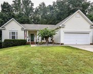108  Duck Pond Court, Fort Mill image