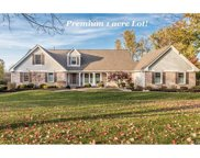 16741 Kehrs Mill Estates, Chesterfield image