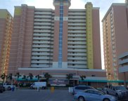 2701 S Ocean Blvd. Unit 1612, North Myrtle Beach image