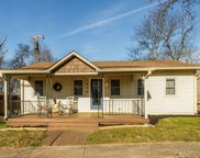 1610 Overton St, Old Hickory image