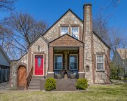 206 Rayon Dr, Old Hickory image