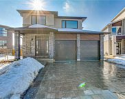 2221 Wateroak  Drive, London image