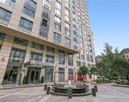 10 City  Place Unit #30-H, White Plains image