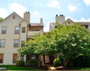 6951 MARY CAROLINE CIRCLE Unit #E, Alexandria image