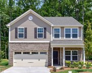 3408 Vickrey Woods Place, High Point image