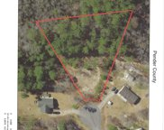 Lot 106 W Belair Court, Rocky Point image