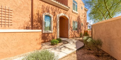 900 S Canal Drive Unit #101, Chandler