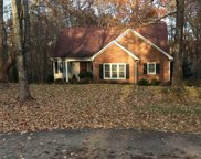 207 Bella Vista Road, Easley image