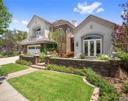 2 Oak Tree Drive, Newport Beach image