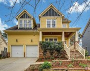 221 Brookberry Road, Holly Springs image