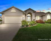 8331 S Maple Court, Zeeland image