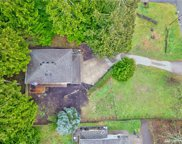 3431 159th Place NW, Stanwood image