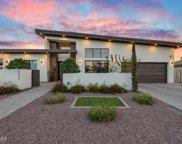 6845 E 5th Street, Scottsdale image