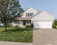 6544 Calm River Way, Louisville image