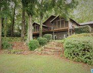 406 Driftwood Point Rd, Pell City image