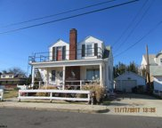 551 Launch Ave, Somers Point image