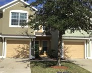 6631 JEFFERSON GARDEN CT Unit 17D, Jacksonville image