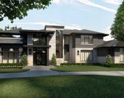 563 CHASE LANE, Bloomfield Hills image