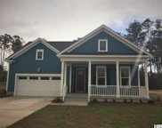 987 Longwood Bluffs Cir, Murrells Inlet image