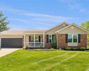 5 Clearspring  Court, O'Fallon image
