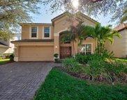 215 Lone Pine Drive, Palm Beach Gardens image