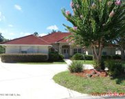 8474 PAPELON WAY, Jacksonville image