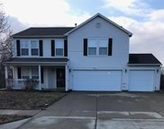 8712 Belle Union  Drive, Camby image