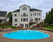 219  Castles Gate Drive, Mooresville image