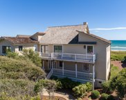 459 Maritime Place, Pine Knoll Shores image