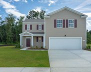 987 Laurens Mill Dr., Myrtle Beach image