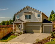 33300 SW HOLLAND  DR, Scappoose image