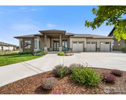 2808 Majestic View Dr, Timnath image