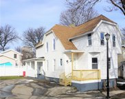 98 Griffith Street, Rochester image