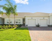 3560 Belland Circle Unit B, Clermont image