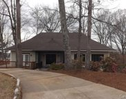 8019  Kiwi Point, Tega Cay image