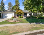 6619 N Durant, Fresno image