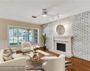 1414 Coral Ridge Drive, Fort Lauderdale image