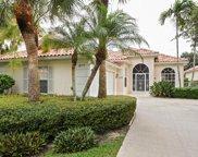 2777 Irma Lake Drive, West Palm Beach image