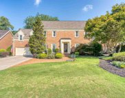 2190 Steeplechase Ln, Roswell image